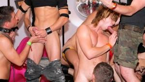 FOTO PARTY SEKS PARA GAY