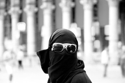 9 niqab fashion 1