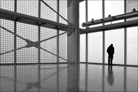 Daniele Rossi 001, Palazzo della Regione - Solo