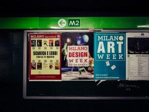 design week 22