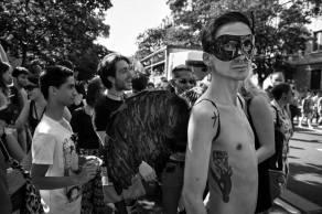 Diego Bardone, GayPride2016 011