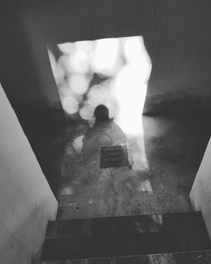 Tiziana Granata, Ombre di giugno