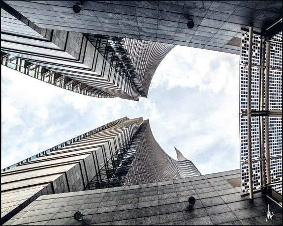 grattacielo unicredit