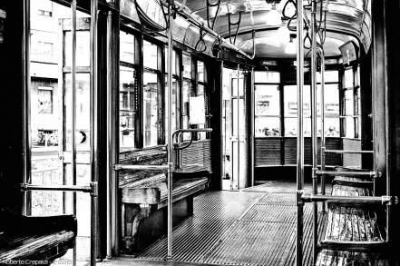 lambrate il tram 24