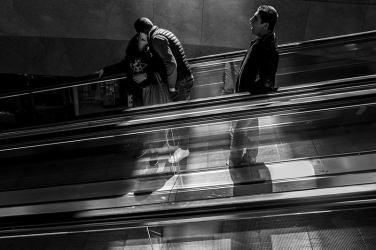 Marco Rilli 019, Milano, Stazione Centrale