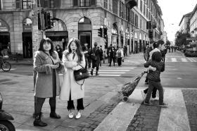 Maria Grazia Scarpetta 004