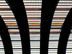 Roberto Zaninelli 003, Stazione Centrale