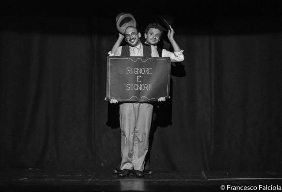 1 teatro libero linvenzione senza futuro