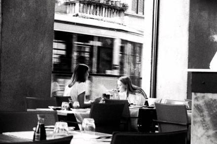 Alessandro Arnaboldi 009, Chinese restaurant Via Felice Casati