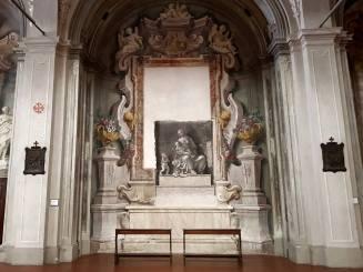 Corrado Formenti 006, Beata Vergine col Bambino di B. Filippo Luini