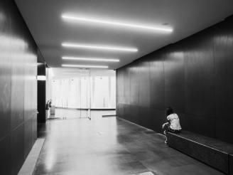 Gabriele Ghinelli 012, Mudec perspectives