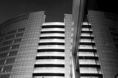 geometrie urbane 10