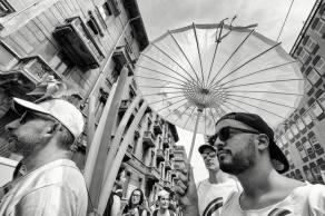 Giorgio Panigalli 022, Milano Pride - Parade