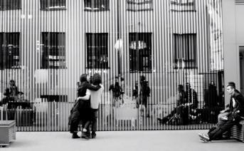 Marisa Di Brindisi 009, Mudec - fuori salone 2017