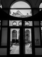 Raffaello Merli 007, A caccia di fantasmi a Milano