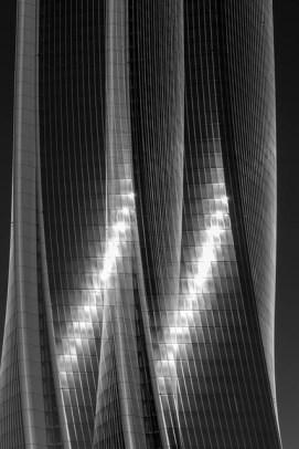 rocco fanello 04 disegni delluomo e della luce 1