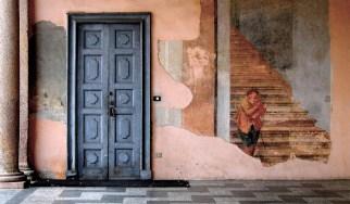 Stefania Oppedisano 013 Villa Litta a Lainate