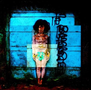 milano urban art 1