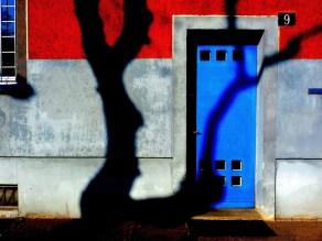 milano urban art 10