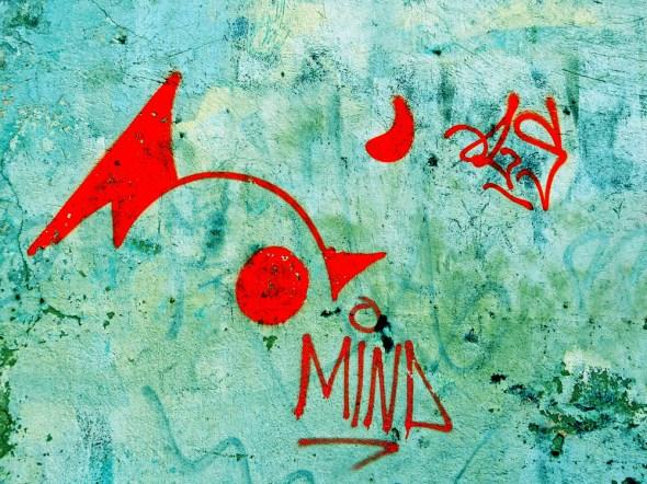 milano urban art 12