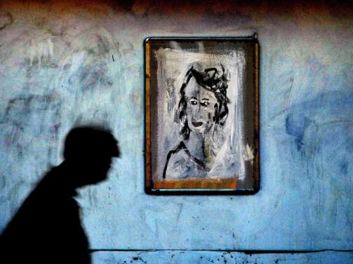 milano urban art 13