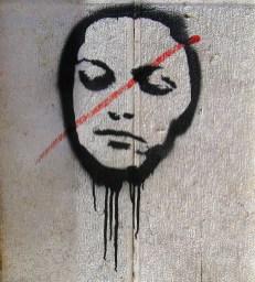 milano urban art 8