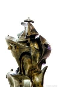 museo del 900 02 boccioni roberto manfredi