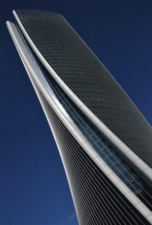 zaha hadid tower 001 b vitali rosati
