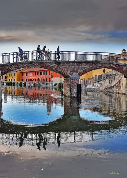 10 il ponte di gaggiano