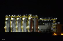 10 nightly industrial area 1 sdm