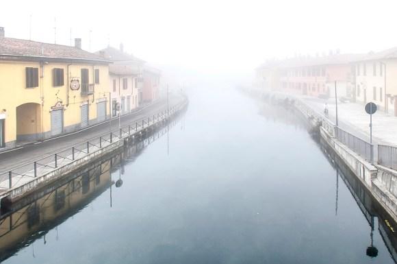 19 gaggiano in the fog 1