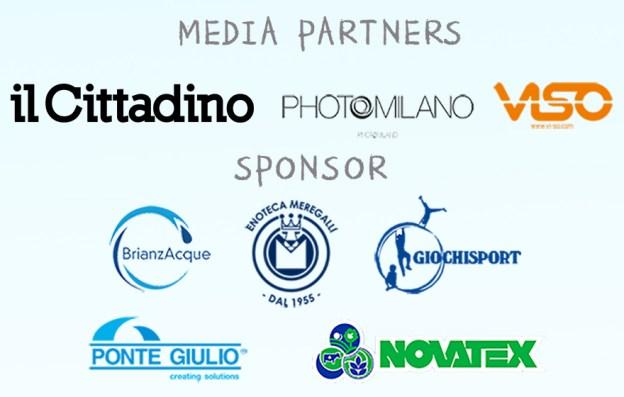 abilityDay mediapartner