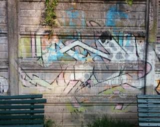graffito3 01