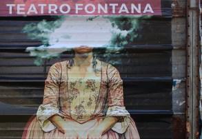 maria cristina pasotti 006 teatro fontana