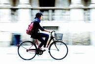 milano bicycle 11