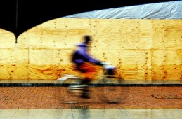 milano bicycle 15