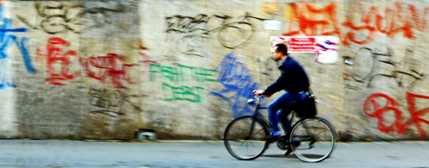 milano bicycle 19