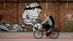 milano bicycle 2