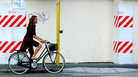 milano bicycle 4