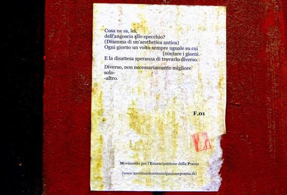 milano mep movimento emancipazione poesia 11