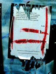 milano mep movimento emancipazione poesia 3