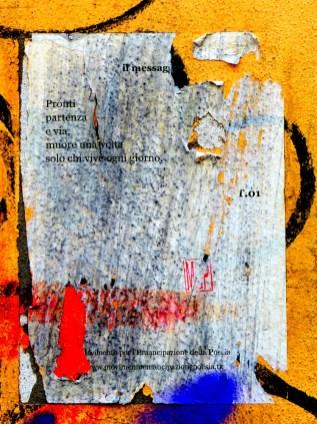 milano mep movimento emancipazione poesia 5