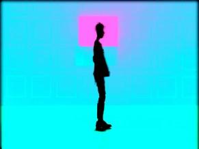 milano profili e colore 4