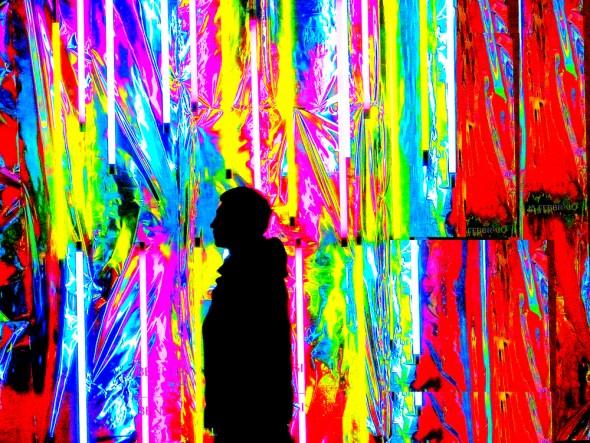 milano profili e colore 8