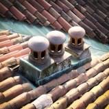 paul ben tetti galleria 7