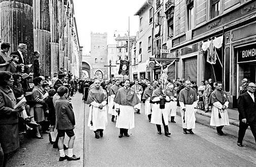 PhotoMilano, Valentino Bassanini, mostra a Spazio Tadini