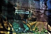 silvia questore graffiti strappati 09