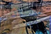 silvia questore graffiti strappati 10