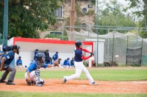 baseball ph gianfranco bellini 0052