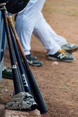 baseball ph gianfranco bellini 9550